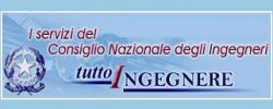 TuttoIng