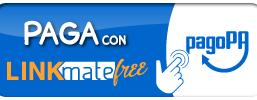 pagaCONLM-free-banner275x100