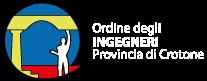 Ordine degli Ingegneri della Provincia di Crotone